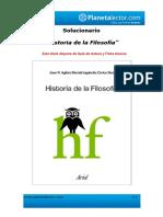 solucionario__historia_de_la_filosofa.pdf