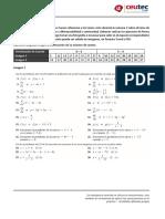 tarea 2 Cálculo.pdf