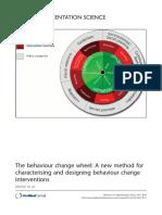 Behavioral Chage Wheel.pdf