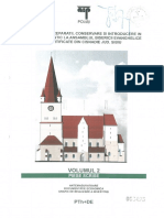 9. PT pag 493 - 493.pdf