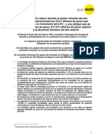 Situaciones-financieras-del-emisor-Grupo-Exito-1T2018.pdf