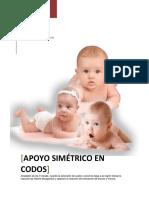 Apoyo-Simetrico-en-Codos.pdf