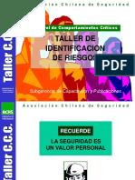 8Identificacio 9Herramientas Virtuales[1]