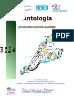 Antologia_Biologia11mo