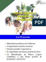 Presentacion Enfoque MML