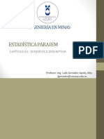 2. Estadística Descriptiva parte II.pdf
