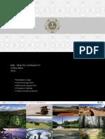 217340185 Como Construir Un Domo Geodesico Frecuencia 4 V