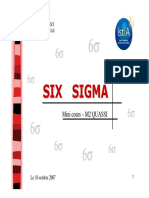 Dossier 6 Sigma (57)