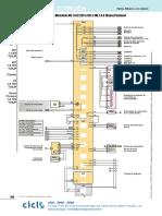1.6 16V_Bosch Motronic_ME7.4.9.pdf