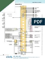 1.4 e 1.6 16V_Flex_Bosch ME 7.4.4-1.pdf