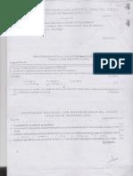 arsenal ALBA.pdf