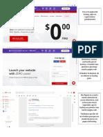 registro webhost