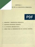 Pierre Bourdieu - Campo de Poder, Campo Intelectual (2004)