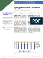 JOP Cancer Spending 2018.pdf