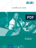 Managing_Conflict_at_Work_December_2009.pdf