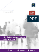 hr-getting-smart-agile-working_2014_tcm18-14105.pdf,08.07.2018.pdf