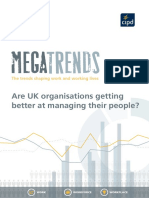 megatrends_2014-uk-organisations-managing-people_tcm18-11407.pdf,08.07.2018.pdf