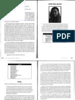 College Essay Examples.pdf