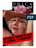 03-12 Cronica True.pdf