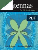 John.D.KrausRonaldJ.Marhefka-Antennas-for-All-Applications.pdf