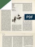 1980 Crisis en el marxismo o revolución en el marxismo.pdf