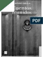 89005374-4-cuentos-de-Amparo-Davila.pdf