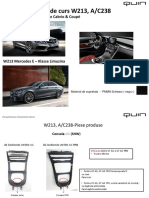 W213 Suport de curs_12.03.2018 - .pdf