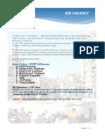 Job Vacancy Recare Desember 2018.pdf