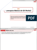 1-GX_Works2_Basics_fod00064_spa.pdf