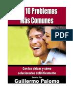 Los 10 problemas mas comunes.pdf