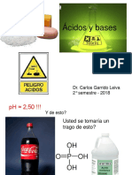 Acido-base_1_2018.pdf