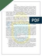 Informe Practica 1.2 Genetica