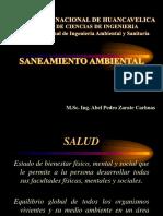 1.-Saneamiento-Ambiental-12-09-2018