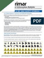 ANSI_SafetySymbols.pdf