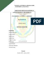 Articulos delito.docx