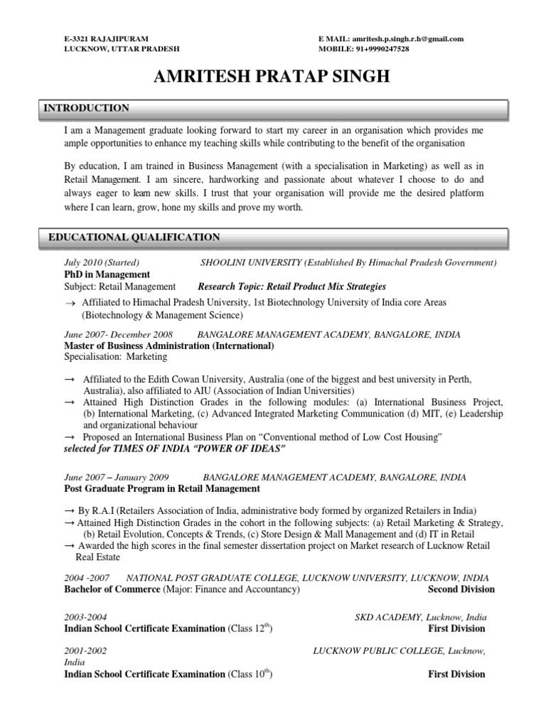 international business project ideas