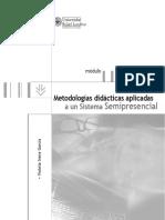 metodologias semipresencial url.pdf