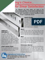 Shear_Blade_Brochure_web.pdf