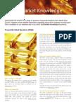 GOLD_FAQs