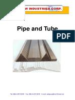 pipe-tube.pdf