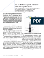 bostrom2009.pdf