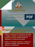 capacitancia-120813140214-phpapp02.pdf