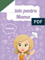01 Retete Pentru Mama Smoothies