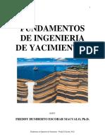 Escobar Freddy Fundamentos de Ingenieria de Yacimientos