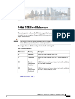 21 1 GTPP Reference Chapter 0111