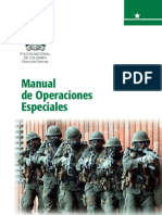 MANUAL DE OPERACIONES ESPECIALES.pdf