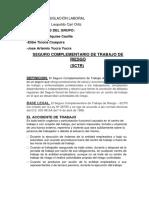 Imprimir Leopoldo