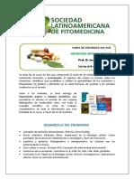 CURSO-DE-NUTRICIÓN-ORTOMOLECULAR.pdf