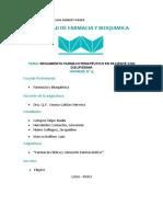 Clinica Dislipidemias