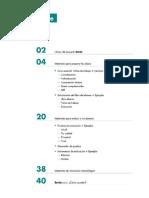 _2in1q_fisica_y_quimica_pieza_materiales_para_el_profesor174001_1_pag_interior_w_mkt_web.pdf